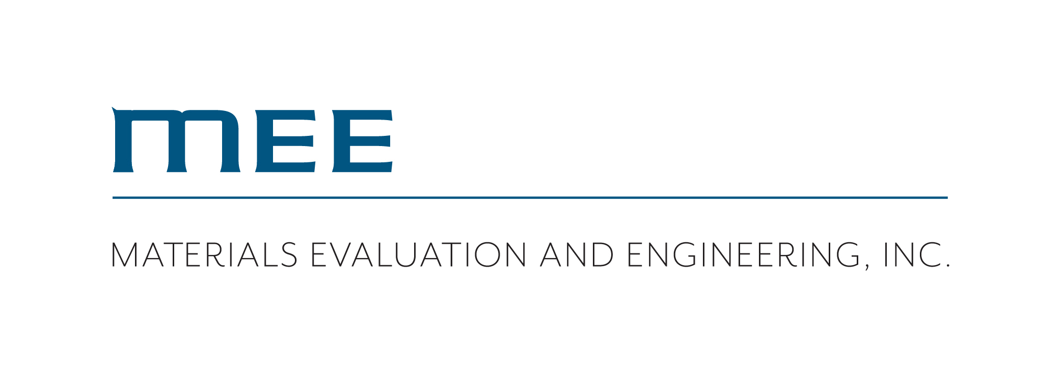 ASTM Standards Archives - MEE