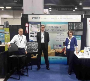 Booth STMA Chicago 2015_cropped