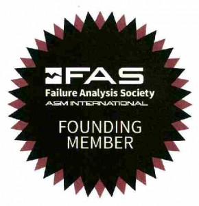 FAS member