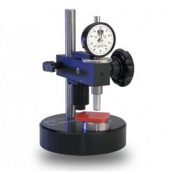 Rex-Gauge-Type M Durometer