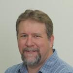 Kurt Schenk, Laboratry Manager