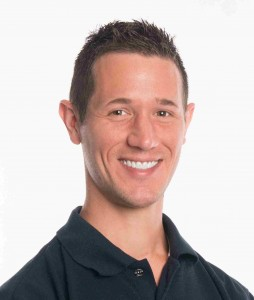 Jason Larson (2)